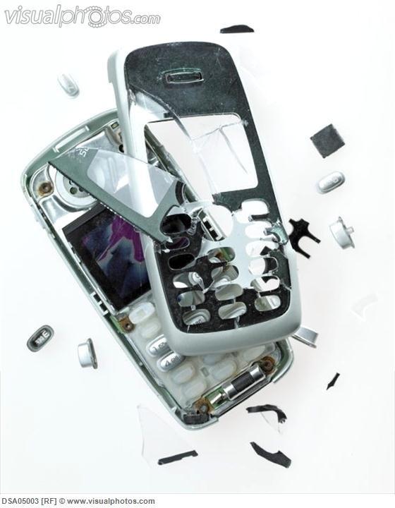 Ремонт сотовых телефонов видео 2